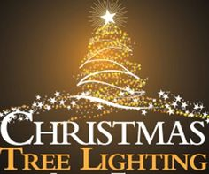 Westerleigh Park #Christmas Lighting of the Tree 2015 - Dec 19, 2015 : #NYC Parks - Staten Island NYC Living - http://www.statenislandnycliving.com/westerleigh-park-christmas-lighting-of-the-tree-2015-dec-19-2015-nyc-parks/ #SINY