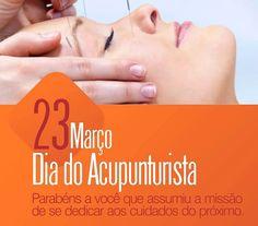 ALEGRIA DE VIVER E AMAR O QUE É BOM!!: DIÁRIO ESPIRITUAL #71 - 23/03 - Hábitos