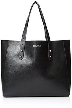 Kenneth Cole Reaction Heavy Metal Tote Bag on Shopstyle.