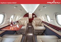 Hawker private jet is available to charter through PrivateFly. To hire Hawker for private flights call 7100 6960 Hawker Hawker 800, Private Flights, Used Aircraft, Airplane For Sale, Flying Birds, International Flights, Private Jets, Time Management, Airplanes