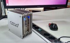 cirrus7-nimbini-ubuntu-windows