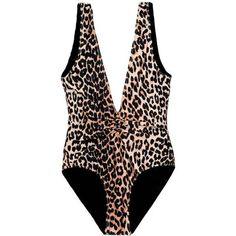 Costumi estate 2021 Estate, Bodysuit, Bikini, One Piece, Swimwear, Blog, Tops, Women, Fashion