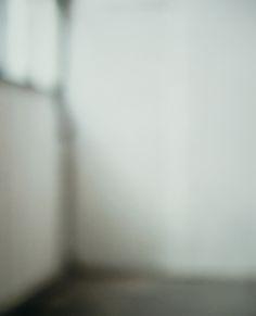 Uta Barth: Recreating Our Visual Perception Minimal Photography, Focus Photography, Interior Photography, Contemporary Photography, Abstract Photography, Uta Barth, Ecole Art, Out Of Focus, Light Texture