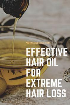 Onion Oil For Hair, Onion Juice For Hair, Diy Hair Growth Oil, Diy Hair Oil For Hair Loss, Ayurvedic Hair Oil, Ayurvedic Remedies, Hair Remedies, Hair Fall Remedy Home, Fenugreek For Hair