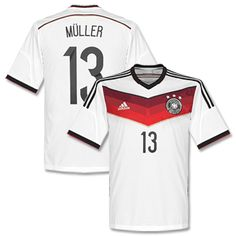 c80c2944f 27 Amazing Germany soccer jersey - 2014 World Cup images