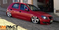 Vw Pointer, Vw Gol, Golf Pictures, Honda Fit, Jdm, Cars And Motorcycles, Chevy, Automobile, Golf Videos