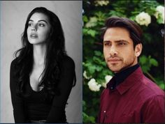 When you know she will be yours ;) Luke Pasqualino and Adelaide Kane  Young stars in the making #breathtaking #matteroftime #amazing #couple #couplegoals #lukepasqualino #adelaidekane #risingstars #futurelovers #truelove #perfect #perfectmoment #photoshoot #breathtaking #mrandmrssmith new#bradpitt new#angelinajolie#lukepasqualinoandadelaidekane