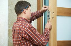 We offer residential locksmith services for your home. Our home locksmith services are affordable and fast. Call for residential locksmith services.