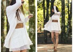 Carol Trenz usa #dockside Barth. Ballet Skirt, Lovers, Usa, Skirts, Fashion, Moda, La Mode, Skirt, Fasion