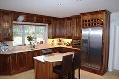 Pro #10749481 | Axis Home Improvement | Van Nuys, CA 91405