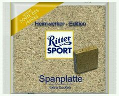 Ritter Sport Spanplatte Best Picture For Comebacks sassy For Your Taste You are looking for something, and it is going to tell you exactly what you are looking for, and you didn't find that picture. Best Funny Jokes, Super Funny Memes, Funny Jokes For Adults, Funny Jokes To Tell, Funny Facts, Fun Funny, Funny Tumblr Stories, Funny Quotes, Funny Comebacks