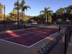 Wyndemere Country Club has just opened a new activity center which includes Pickle Ball Courts and Bocce Ball.  The community also offers 27 championship golf holes, 12 Har-Tru Tennis Courts and Fitness Center. #naplesgolfcommunities, #naplesgolfhomes, #Napleshomes, #WyndemereHomes, #Naplesgolfguy