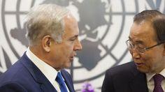 """PM: """"Silencio ensordecedor"""" de Abbas después del ataque terrorista"""