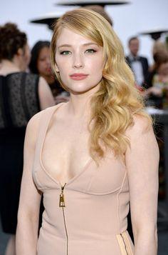 Big tits lesbian blondes