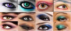 http://eye-makeup--idea.blogspot.com/2013/08/summer-makeup-trends-2013.html - Summer Makeup Trends Find Your Best Eye Makeup, and Learn to How Eye Makeup Tips,Trick and Tutorial Best Eye Makeup Only Here https://www.facebook.com/bestfiver/posts/1406644712881833