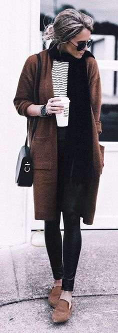 Everyday-Basic-Outfits-You-Can-Wear-This-Winter