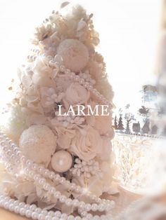 【お知らせ】認定校の11月のマンスリーレッスン「クリスマス・レッスン」