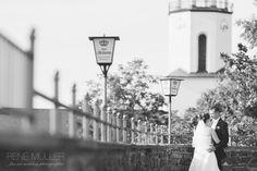 Hochzeitsfotograf im Vogtland Marcel, Wedding, Valentines Day Weddings, Weddings, Marriage, Chartreuse Wedding