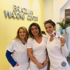 Always choose professionals when it comes to body hair removal with Brazilian waxing. Hair Removal, How To Remove, Things To Come, Ruffle Blouse, Coat, Women, Fashion, Moda, Sewing Coat