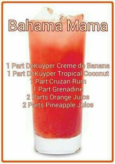 JordanLanai Pretend you're on the Beach with this Drink! (mixed drinks with rum easy) Liquor Drinks, Cocktail Drinks, Refreshing Drinks, Summer Drinks, Summer Sangria, Peach Sangria, Peach Juice, Alcohol Drink Recipes, Holiday Drinks