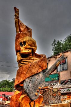 ✯ Manitou Rock and Roll - Manitou Springs, Colorado Vacation Places, Vacation Trips, Vacation Spots, Vacations, Colorado City, Colorado Springs, Manitou Springs, Dancing Dolls, Woodland Park