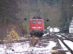 2008.11.27. 140-036 wartet In Altemhundem auf den nächsten Schiebedienst