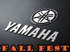 Demos, Sales, Food, Music and More! Saturday, September 27th  9 am - 4 pm If you're even just thinking about one of the many great products from Yamaha, this is the day to visit Martin Moto! There will be Demo rides (reservations needed) along with lots of food and music  Then, there will be great deals on accessories, gear and of course, Yamaha motorcycles and ATVs! Read more and register, click photo. #MartinMoto #Yamaha #FallFest