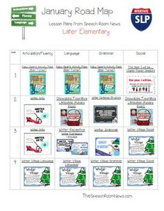 I'm sharing my Lesson Plans for the month of January! They include lesson plans with direct links for preschool, early elementary, and later elementary students. The files are zipped and require an unzipping program. Click on the title in each box to follow a direct link.