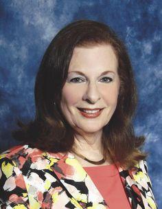 Jeannie Rapstad, Award Winning Speaker and Speaker's Coach Comedians