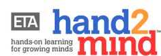 ETA hand2mind has lots of math, literacy, and science resources