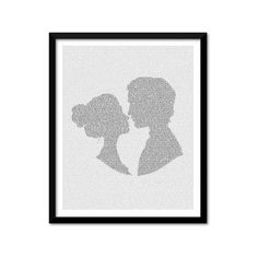 Pride and Prejudice Print Jane Austen by ContextualArts on Etsy