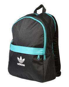 abbaa88600a0 ADIDAS ORIGINALS Rucksack   bumbag.  adidasoriginals  bags  polyester