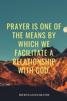 Does prayer actually work? However, to answer it, we must first delve into what prayer is, and what it was designed for. God Answers Prayers, Answered Prayers, Fun Questions To Ask, This Or That Questions, Savior, Jesus Christ, Relationship Prayer, Christian Artist, Throne Of Grace