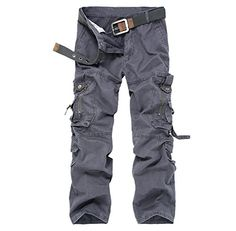 Cheap tactical pants men, Buy Quality tactical pants directly from China tactical pants brands Suppliers: Mwxsd brand men's cotton multi-pocket tactical pants men Casual Military Army cargo pants Male jogger studert Pants