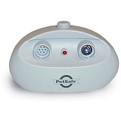 Shop for PetSafe Stationary Ultrasonic Indoor Tabletop Dog Bark Control Device. Free Shipping on orders over $45 at Overstock.com - Your Online Pet Training Store! Get 5% in rewards with Club O!