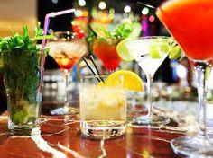Risultati immagini per cocktail