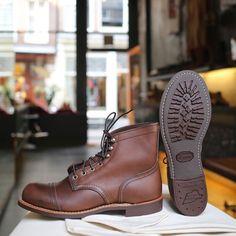 Shoe Shoes Y 176 Imágenes Boots Wing Shoes Mejores Red De zwXwr0qF