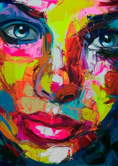 "lesstalkmoreillustration: "" lesstalkmoreillustration: "" Nielly Francoise "" Follow us on Instagram:@Lesstalkmoreillustration """