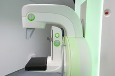 Spotting breast cancer using medical imaging Nuclear Medicine, Magnetic Resonance Imaging, Radiation Therapy, Medical Imaging, Radiology, Ultrasound, Breast Cancer, Invitation, England