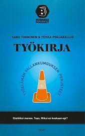 lataa / download TYÖKIRJA epub mobi fb2 pdf – E-kirjasto