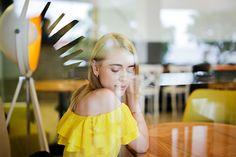 #Model #actress #Montenegro #Fashion