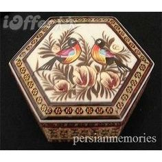 Google Image Result for http://cdn102.iofferphoto.com/img3/item/212/333/578/l_persian-decor-jewelry-box-khatam-hand-painted-lid-kh341-73305.jpg