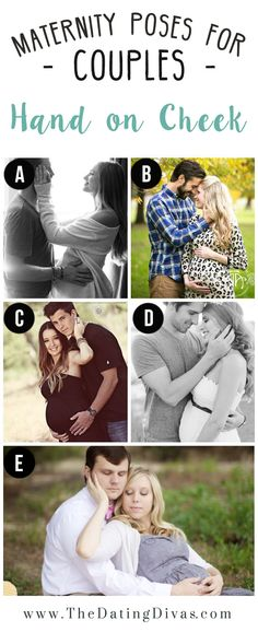 21-Best-Poses-for-Maternity-Photo-Session.jpg (550×1349)