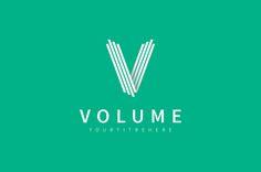 https://www.behance.net/gallery/23395833/V-Logo-Template?utm_medium=email