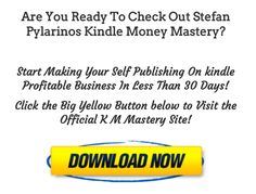 Kindle Money Mastery Download | Kindle Money Mastery