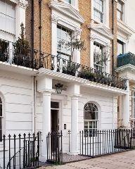 http://nuevo-estilo.micasarevista.com/casas-lujo/piso-en-notting-hill/senas-de-identidad