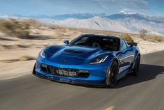 The Best Cars and Motorcycles for Horsepower - Gear Patrol