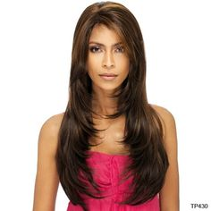 FreeTress Equal FUTURA Hair Invisible Part Lace Front Wig  AMBITION  GF23033 -- Check this awesome product by going to the link at the image.(This is an Amazon affiliate link and I receive a commission for the sales)