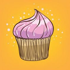 my shutterstock picture Views Album, Muffin, Pictures, Photos, Muffins, Cupcakes, Grimm