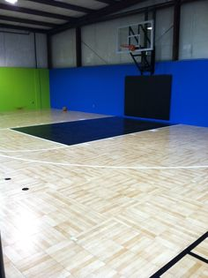 10 Batting Cages Ideas Batting Cages Indoor Batting Cage Cage